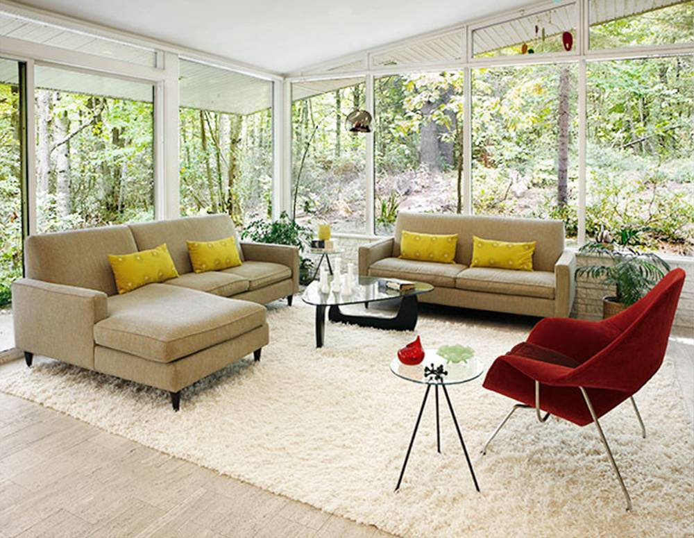Rugs Usa For Modern Living Room Interior Design 02 Part 76
