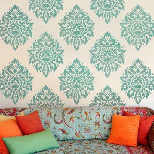 damask_stencil_nadya_lg_scale_stencils_instead_of_wallpaper_diy_decor_f6f59a87