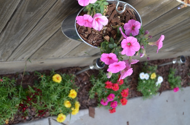Jardineira By Terapia do Design